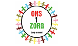 Ons1Zorg